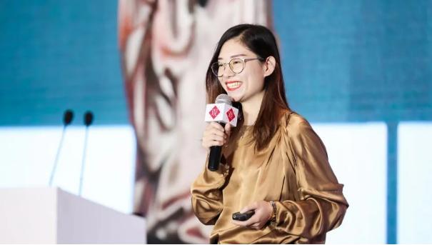 彦祖文创始人化刘芳:10大实操技巧,直击品牌抖音带货增长点!