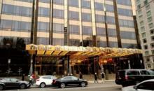 川普酒店倒闭,全球23家航空破产,可口可乐、必胜客、雅诗兰黛……下一个是谁?