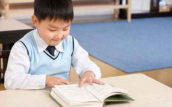 格伦大语文:不要让阅读成为独角戏!