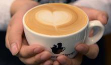 白兔糖咖餐加盟优势有哪些?
