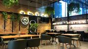 Bunny Drop 白兔糖咖啡如何能引领一场中国元素的咖餐革命