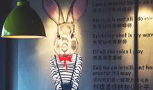 Bunny Drop白兔糖咖啡加盟支持有哪些?