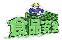 2020中国(上海)食品安全与产业发展论坛