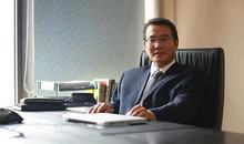 李維華即將面世的5本著作序言:讓全世界聽到、看到、用到中國特許經營思想
