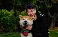 聚点串吧创始人张霖:26岁开了北京第一家室内烧烤,最难时他卖掉房子买羊肉