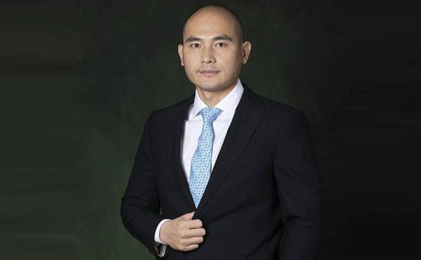 晨曦炖品创始人戴晨义:打造增量业绩 让外卖企业基业长青!