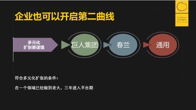 QQ截图20201020090448.jpg