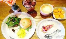 解讀餐飲行業四大階段,如何走向盈利到達連鎖品牌?