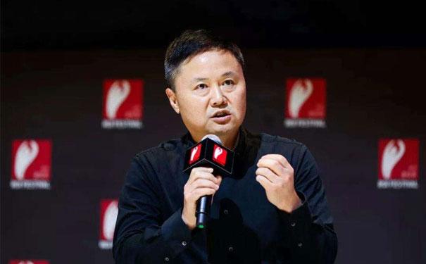 """吉祥馄饨创始人张彪:年入15亿背后开店2000家,有5个""""硬核策略"""""""