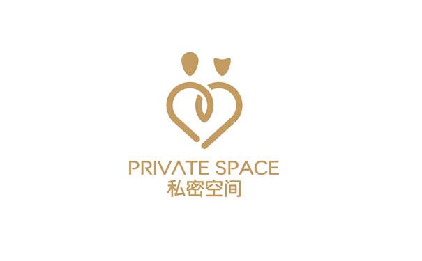 私密空间加盟