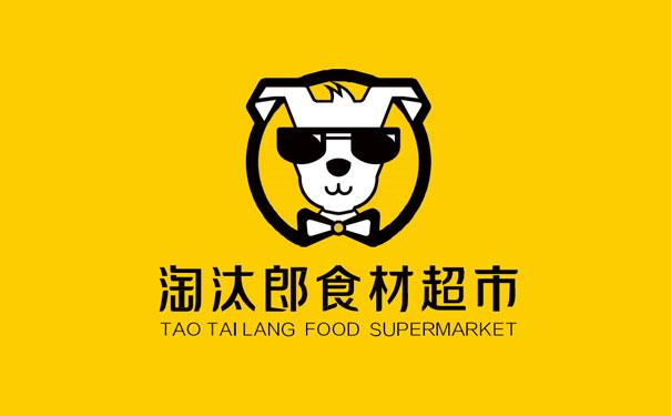 淘汰郎火锅食材超市加盟