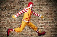 李维华讲特许:麦当劳最近很忙,你该学些什么?
