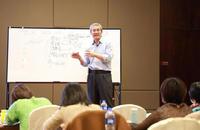 李维华:特许经营企业如何激励 3个关键岗位?