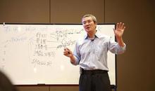 李維華講特許:特許人有眾多SKU,哪些該配貨給加盟店?
