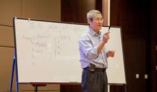 李維華講特許:RCEP帶給中國特許經營企業的機會與威脅!