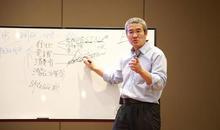 李維華講特許:再談直營、加盟……哪個連鎖經營形式是主流