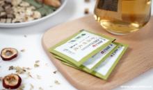 金沥竹天使茶疗:乘风破浪直击茶疗市场!