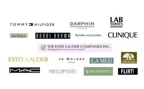 华强北化妆品批发市场是正品吗,明通化妆品市场是正品吗