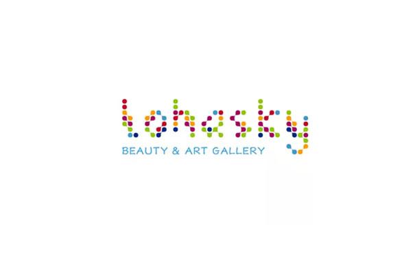 悦和美妆艺术中心加盟