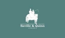 萨维尔琨源自英国的化妆品,弥补身体护理市场的空缺