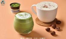 茶饮行业泡沫浮华尽去,蜜斯舞茶做深耕舞者