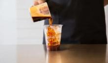 """麦当劳25亿升级咖啡品牌,""""麦咖啡""""能稳于市场吗?"""