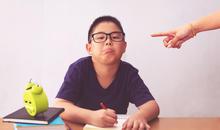 酷培AI智能教育:让您的孩子爱上自主学习!