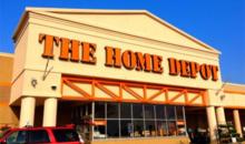 净利是沃尔玛1.7倍的家居装修连锁经营商家得宝的秘诀!
