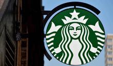 星巴克宣布,未来10年至少新开2万家店