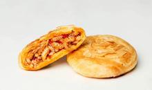 吉品合烤餅怎么樣?市場前景如何?