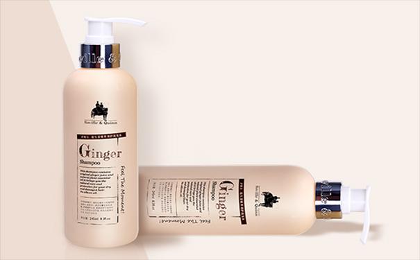萨维尔琨:您身边的统化皮肤护理产品试验室
