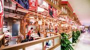 李维华受访《中国新闻周刊》:关晓彤的奶茶店和陈赫的火锅店一样,明星餐饮加盟都违规了