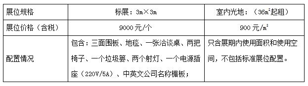 1612485655(1).jpg