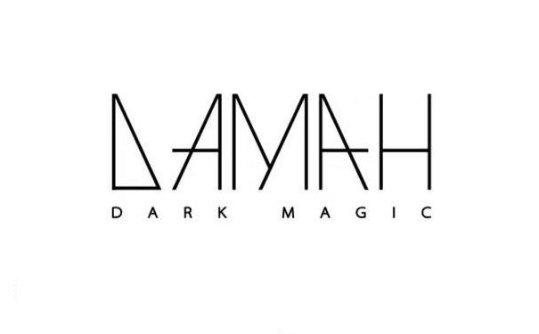 黑魔法加盟