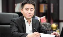 聚能教育创始人王宏:一直坚持良心做企业,爱心做慈善!