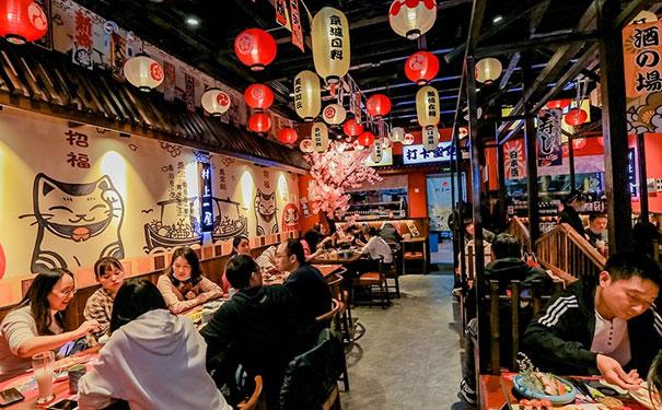 村上一屋菜单价目表,北京村上一屋日式料理特色菜品!