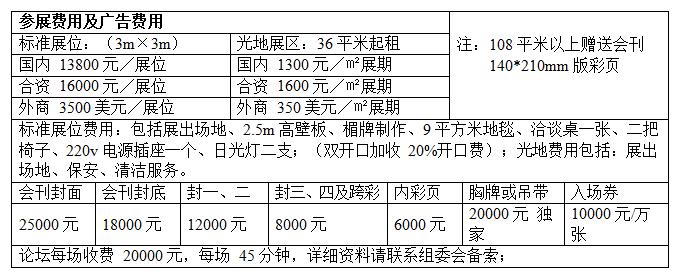1615369735(1).jpg