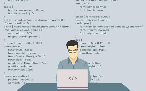少儿编程加盟