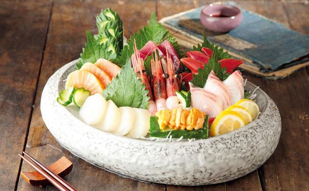 日本料理前景如何,日式料理加盟哪个品牌好?