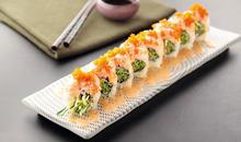 壽司源于日本還是中國?壽司起源于中國!