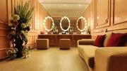 美容院發展前景,未來美容院的幾大主流模式!