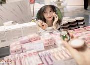 进口化妆品加盟