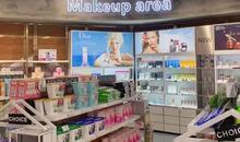 进口化妆品备案流程和费用?