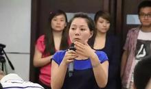 海底撈集團總經理楊麗娟:從四川妹子打工打出過億身價,能翻身的人都做對了這3件事!
