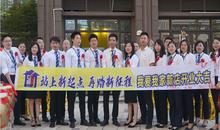 自如、链家、我爱我家...上海8家租赁企业承诺:年底前不涨租金!