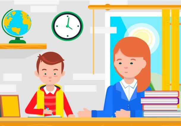 少儿编程从几岁开始学比较好,孩子零基础能学好少儿编程吗?