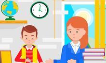 少兒編程從幾歲開始學比較好,孩子零基礎能學好少兒編程嗎?