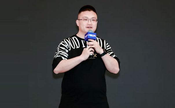 夸父炸串創始人袁澤陸:脫離用戶去談營銷,就是在耍流氓!