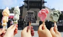 """90后人均国货消费超6000元:年轻人为何追""""国潮"""""""
