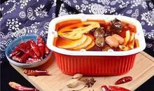 自熱火鍋品牌排行榜前十名,最新全國十大自熱火鍋排名!